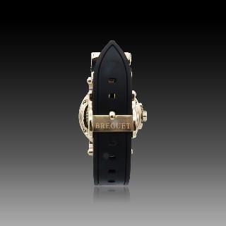 Solitaire Cartier Platine, Diamant 0,52 ct G-VVS1 (GIA)  Vers 2007. Taille 52.