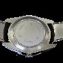 Montre Tudor Glamour double date automatique acier de 2013. Full set.