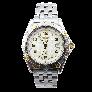 Chaine Pendentif Chopard Happy Spirit Or jaune 18k Diamants de 2003