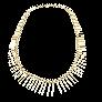 Montre Dior en acier pour dame  modèle D de Dior de Novembre  2017