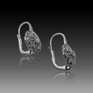 """Montre Cartier médium """"Panthère"""" Or 18k 3 rangs et acier quartz Vers 1996."""