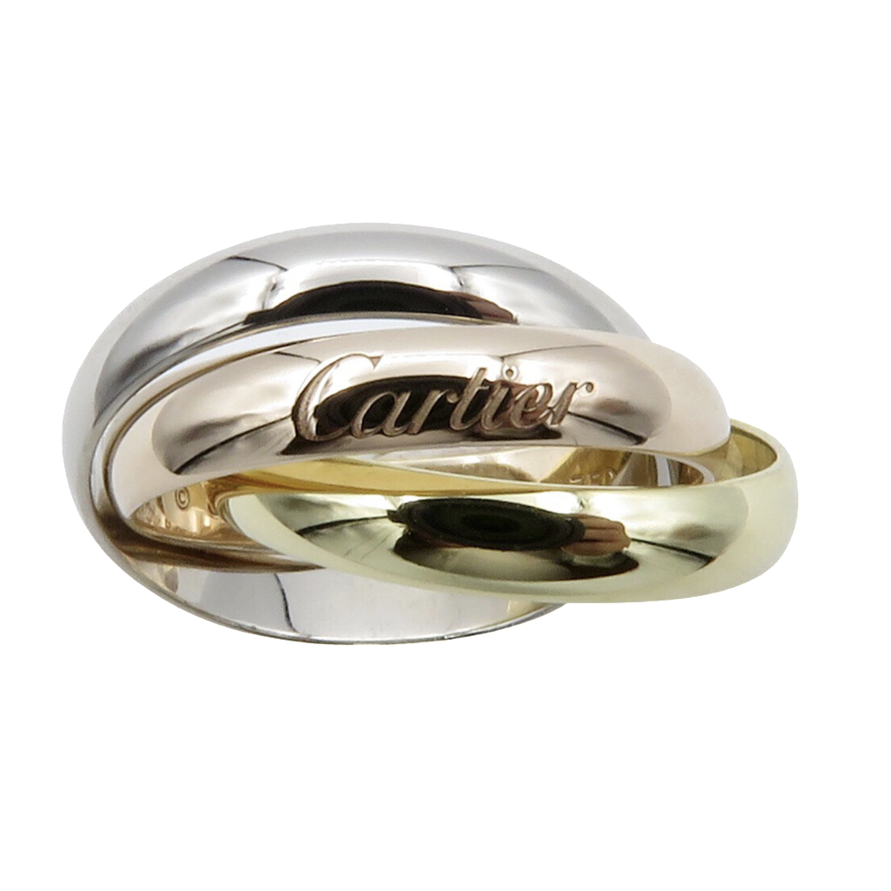 Collier Pendentif Baccarat en argent massif et galet de cristal .