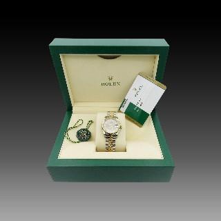 Bague Boucheron or jaune 18 k, anneaux interchangeables,  Diamants ,Corail et Bois.