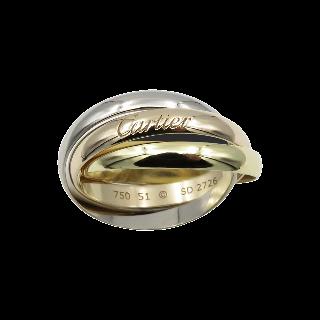 Bracelet en or gris 18 Cts avec 13.58 Cts de Diamants G-VS.