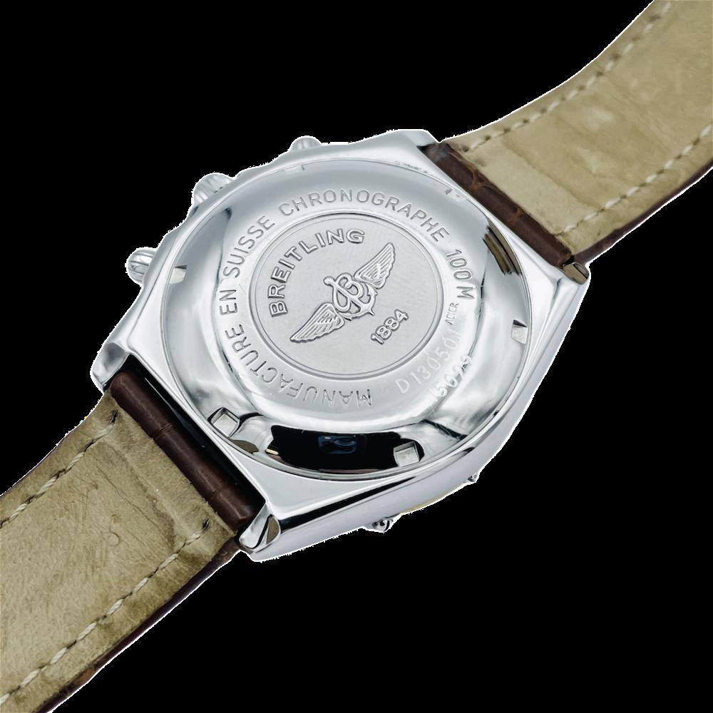 Bracelet souple vers 1965 en  Or jaune 18k massif  . Poids : 66,80 Grs.