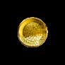 """Montre Breitling Homme """"Crosswind"""" en acier automatique de 1998. Full set"""