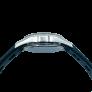 Montre Jaeger LeCoultre Reverso Day Date Acier Mécanique de 2012. Full set
