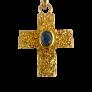 Montre Rolex Oyster Date Homme Acier de 2017 . Cadran noir index diamants .Ref : 115234 .