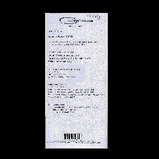 """Collier Pendentif Poiray """"Indira"""" en Or Rose 18k avec Oeil de Tigre et Diamants de 2009"""