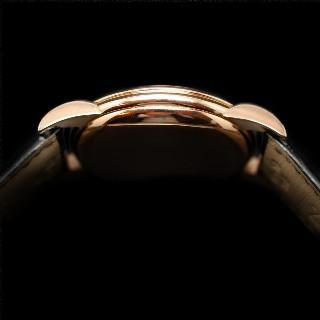 Collier de Perles de Culture du Japon Choker de 7 mm Longueur 50 cm .