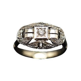 Montre Rolex Day-Date Or jaune 18k de 2015. Ref: 118138. Prix neuf : 19250€