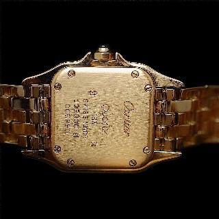 Collier Pendentif Diamant de 1.65 Cts L-P1 . Or 18 Cts.