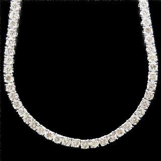 Bracelet Cartier Sweet Trinity Or 18k de 2010. Petit modèle.