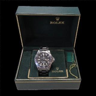 Bracelet souple Tiffany & Co en argent . 125.30 gr