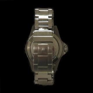 Puces d'oreilles Or gris 18k avec Diamants Coussins de 0.91 Cts. J-VVS2 & J-VS1.