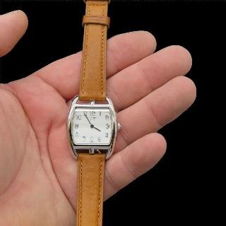 Bague Or Jaune 18K Massif  avec 0,60 Cts de Diamants Brillants G-VS.