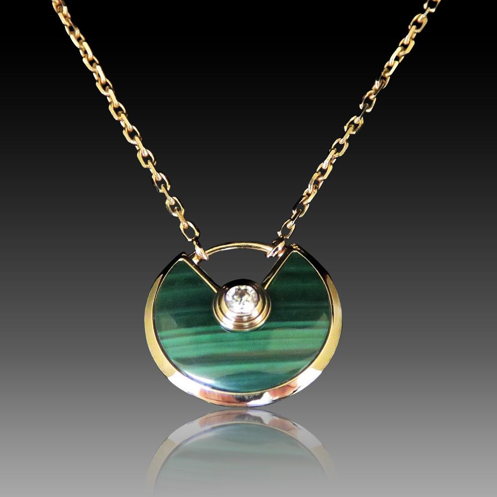 Bague Coeur Or Gris 18 carats  avec 10.0 Cts de Diamants H-VS.