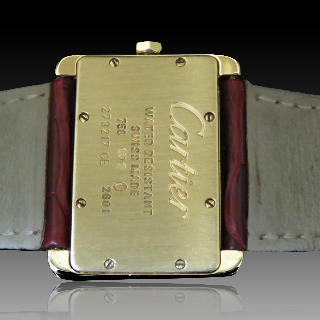 Montre Omega Vintage Constellation Pie-Pan Automatique en Or rose 18k  Vers 1960.