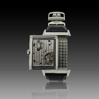 Montre Rolex Oyster Datejust Homme Acier de 1971. Cadran Gris. Ref : 1600 .