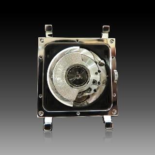 Montre Breitling Chrono-Matic de 2006 Acier ref A41360 Automatique .Full Set.