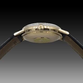 Solitaire en Or gris 18 Cts avec Diamant brillant 0.56 Cts E-SI2 + 0.25 Cts.