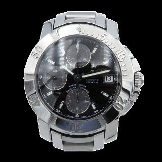 Bague Jonc Or gris 18K avec saphirs,rubis,Péridots et diamants brillant G-VS. Taille 55