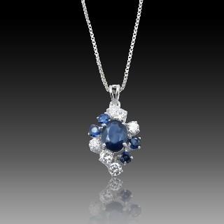 Montre Hermes Arceau GM Acier quartz de 2013. Full set. 38 mm