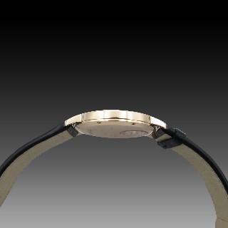 Bracelet ligne en or gris 18k avec 3.01 Cts de Diamants brillants Extrablancs.