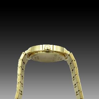 Pendentif en or gris 18k avec 1.0 cts diamants brillants