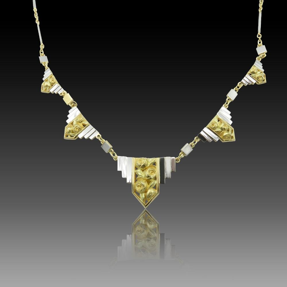 Montre Baume et Mercier Linéa Dame Quartz Acier Avec Lunette Diamants de 2005