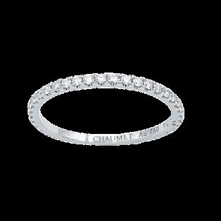 """Bracelet """"Têtes de Lions"""" signé LALAOUNIS or jaune 18 k , rubis et diamants"""
