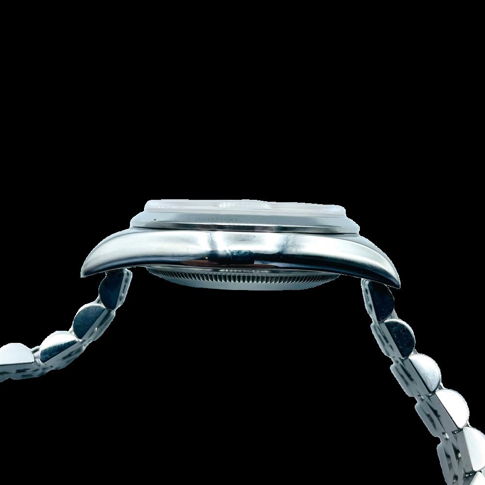 """Alliance Cartier """"Etincelle"""" Or jaune 18 K avec 0.47 Cts Diamants. Taille 50"""