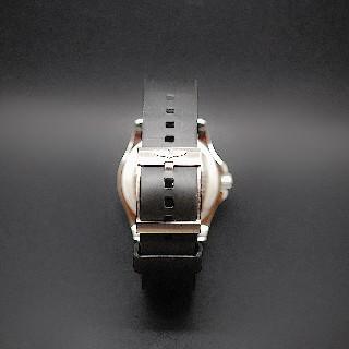 """Montre Breitling Homme """"Super Ocean 44"""" en acier automatique de 2011."""
