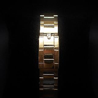 Montre Rolex Daytona Homme Or jaune 18k de 1991. Ref: 16528.