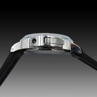 Montre Panerai Luminor Marina Acier 44 mm Automatique de 2017