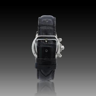 Montre Bell & Ross By Sinn Acier Chronographe Automatique . 41 mm