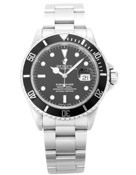 montres3.png